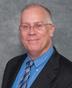 Essex County Immigration Attorney Ian R Grodman