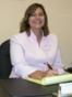 Woodbridge Child Custody Lawyer Marisel L Chin