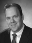 Belleville Litigation Lawyer David M Dugan