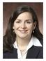 Hamilton Township Family Law Attorney Janine Danks Fox