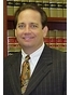 Fairfield DUI / DWI Attorney James Raymond Connell