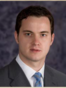 Somerville Real Estate Attorney Jesse P Nash