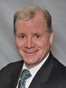 Fairview Construction / Development Lawyer Robert S Dowd Jr