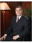 Mount Laurel Tax Lawyer Glen D Schwarzschild