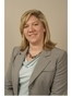 New Jersey Employee Benefits Lawyer Diane E Sugrue