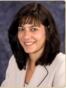 Branchburg Litigation Lawyer Margaret Raymond-Flood