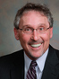 Middlesex County Brain Injury Lawyer Eric Kuper