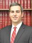 Roselle Litigation Lawyer Brandon D Minde