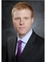 Paramus Insurance Fraud Lawyer Geoffrey F Sasso