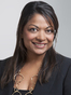 Lyndhurst Immigration Attorney Praveena N Swanson