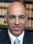 Paramus General Practice Lawyer Joseph L Mecca Jr.