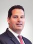 New Jersey Litigation Lawyer Patrick J Galligan
