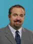 Haddonfield Foreclosure Attorney James Patrick Keaveney