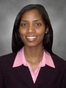 New Jersey Education Law Attorney Nadira K Kirkland