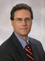 Cranford Estate Planning Attorney John R Haggerty