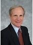Holmdel Administrative Law Lawyer Michael Jay Gross
