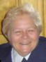 Helen Louise Glass