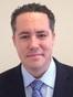 West Hollywood Litigation Lawyer Sean-Patrick Wilson