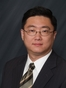 San Jose Litigation Lawyer Jingming Cai