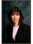 Monmouth County Government Attorney Loren Rosenberg Lightman