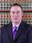 Federal Way  Lawyer Richard D. Granvold