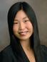 East Orange Corporate / Incorporation Lawyer Elizabeth C Yoo