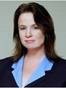 Weehawken Litigation Lawyer Ann M. Merritt