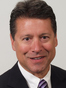 Florham Park Litigation Lawyer Anthony F Della Pelle