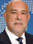 Peter Ronald Cabrera