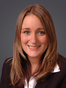 Morristown Litigation Lawyer Jennifer Ann Rygiel-Boyd