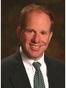 Lincoln Park Construction / Development Lawyer Robert Scott Cosgrove