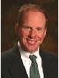 Lincoln Park Litigation Lawyer Robert Scott Cosgrove