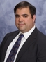 Englewood Cliffs Family Law Attorney Matthew Nicholas Tsocanos