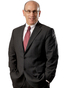 South River Business Attorney Kenneth John Cesta