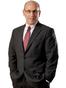 New Brunswick Education Law Attorney Kenneth John Cesta