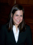 White Plains Foreclosure Attorney Natasha C Meruelo