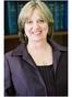 Chester Divorce / Separation Lawyer Ann Margot Edens