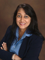 Plainfield Real Estate Attorney Bhavini T Shah