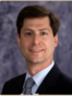 Somerville Litigation Lawyer Jeremy I Silberman