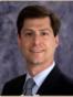 Branchburg Litigation Lawyer Jeremy I Silberman
