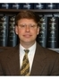 New Jersey Immigration Lawyer David H Nachman