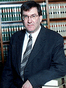 Rio Grande Personal Injury Lawyer Robert A Fineberg