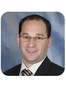 Hamilton Township Business Lawyer Eric Moss Stein