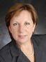 Secaucus Aviation Lawyer Dorothea M Capone