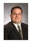 Hamilton Township Construction / Development Lawyer Mark M Wiechnik