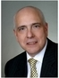 Cranford Real Estate Attorney Barry F Gartenberg