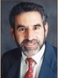 Montclair Health Care Lawyer Morris Bienenfeld
