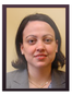 Somerset Personal Injury Lawyer Danielle Abouzeid