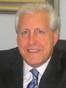Collingswood Bankruptcy Attorney Brad J Spiller
