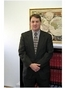 Hasbrouck Heights Criminal Defense Attorney Chris M Di Lorenzo